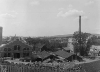 wilse-1902-5