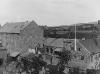 wilse-1902-7