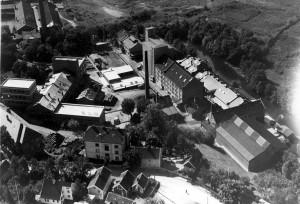Lilleborg 1936