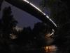 jerusalem-bro