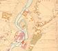 krums-kart-1880