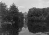 wilse-1909-4