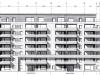 IB28 Fasade Nord