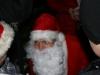julenissen2009